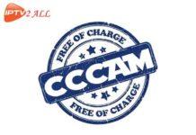 IPTV & CCCAM | DAILY UPDATED IPTV & CCCAM SERVER