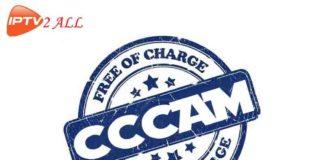 cccam españa gratis   IPTV & CCCAM