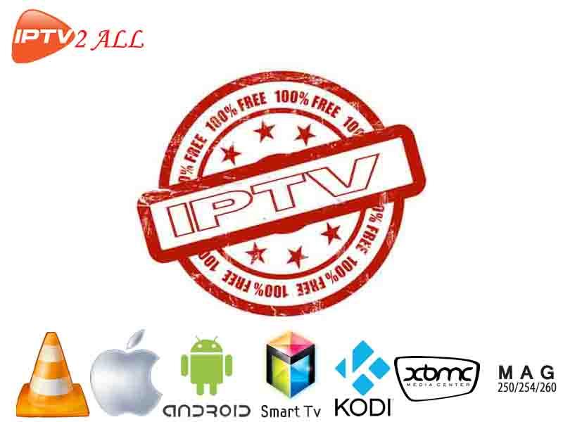 15 IPTV ACCOUNTS 08-06-2019 | IPTV & CCCAM