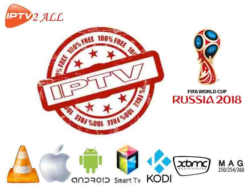 13 ACCOUNTS IPTV SERVER 11-07-2018 | IPTV & CCCAM